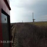 DSCF3440_zpsqa6m63ch
