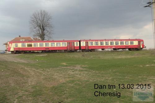 DSCF3488_zpsajkkgmtf.jpg