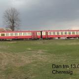 DSCF3488_zpsajkkgmtf