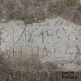 DSCF3489_zps79mhkfcy