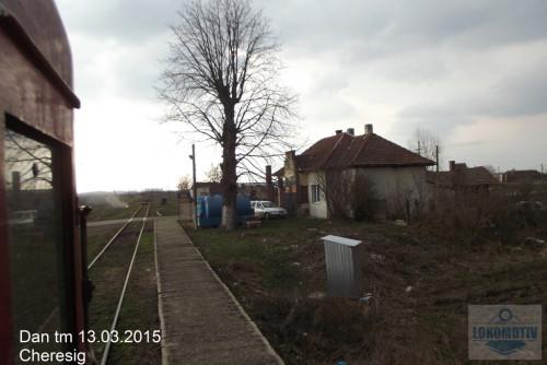 DSCF3499_zpsiuoswvn1.jpg