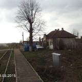 DSCF3499_zpsiuoswvn1
