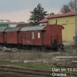 DSCF3578_zpsawzi6cwd