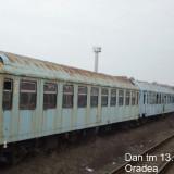 DSCF3583_zpsid83ihdl