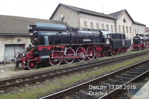 DSCF3594_zpsge7etiqb.jpg