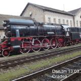 DSCF3594_zpsge7etiqb