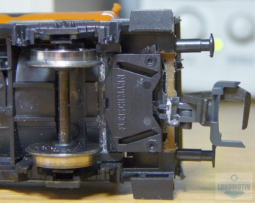 P1050735_cisterna.jpg